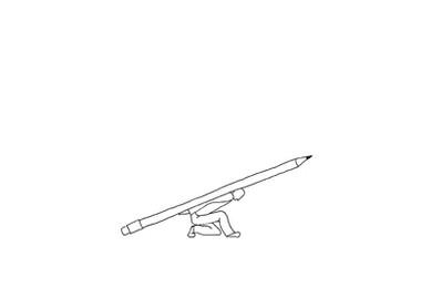SketchByAnzan_119.jpg