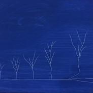 Πέντε Δέντρα_Five Trees