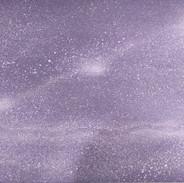 Αστερισμός_Constellation