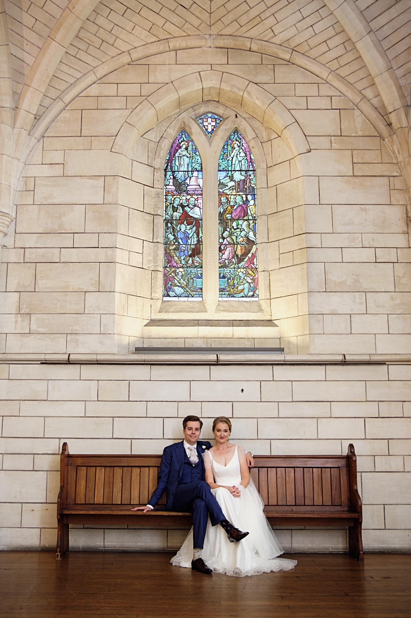 wedding photographers Auckland 87552
