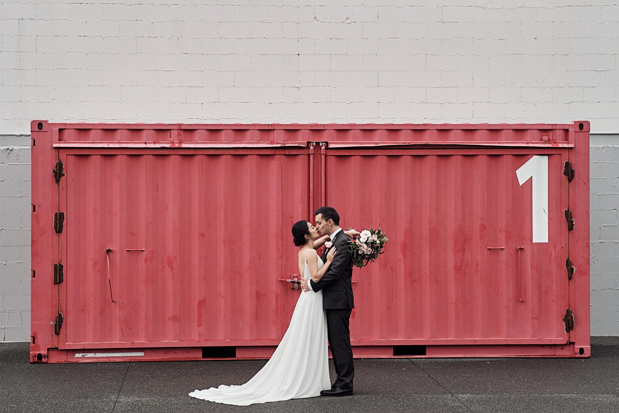wedding photography 89350