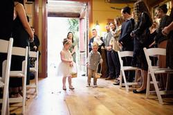 wedding photography 90747