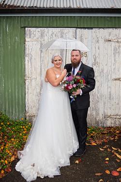 wedding photographers Auckland91995