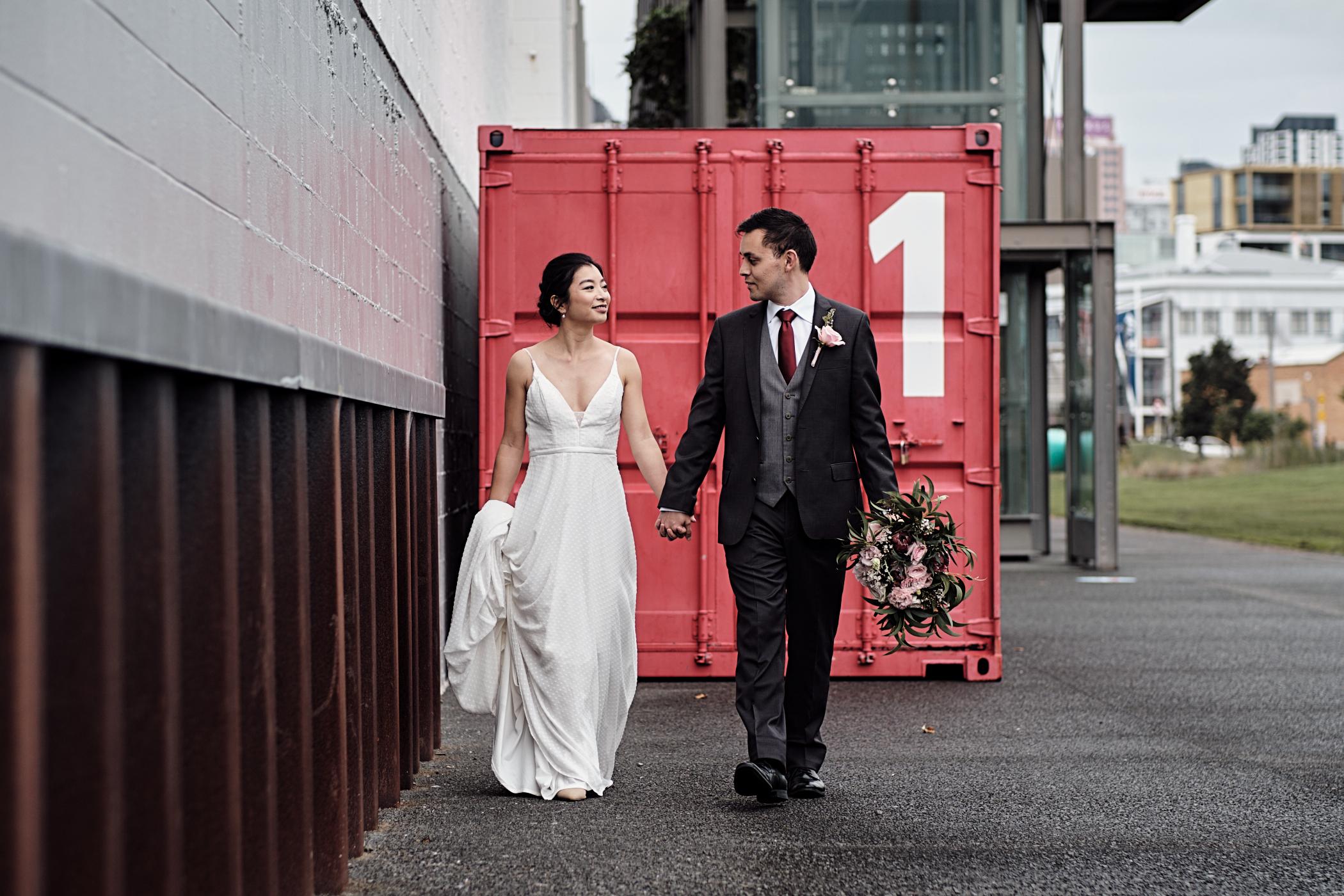 wedding photography 89352