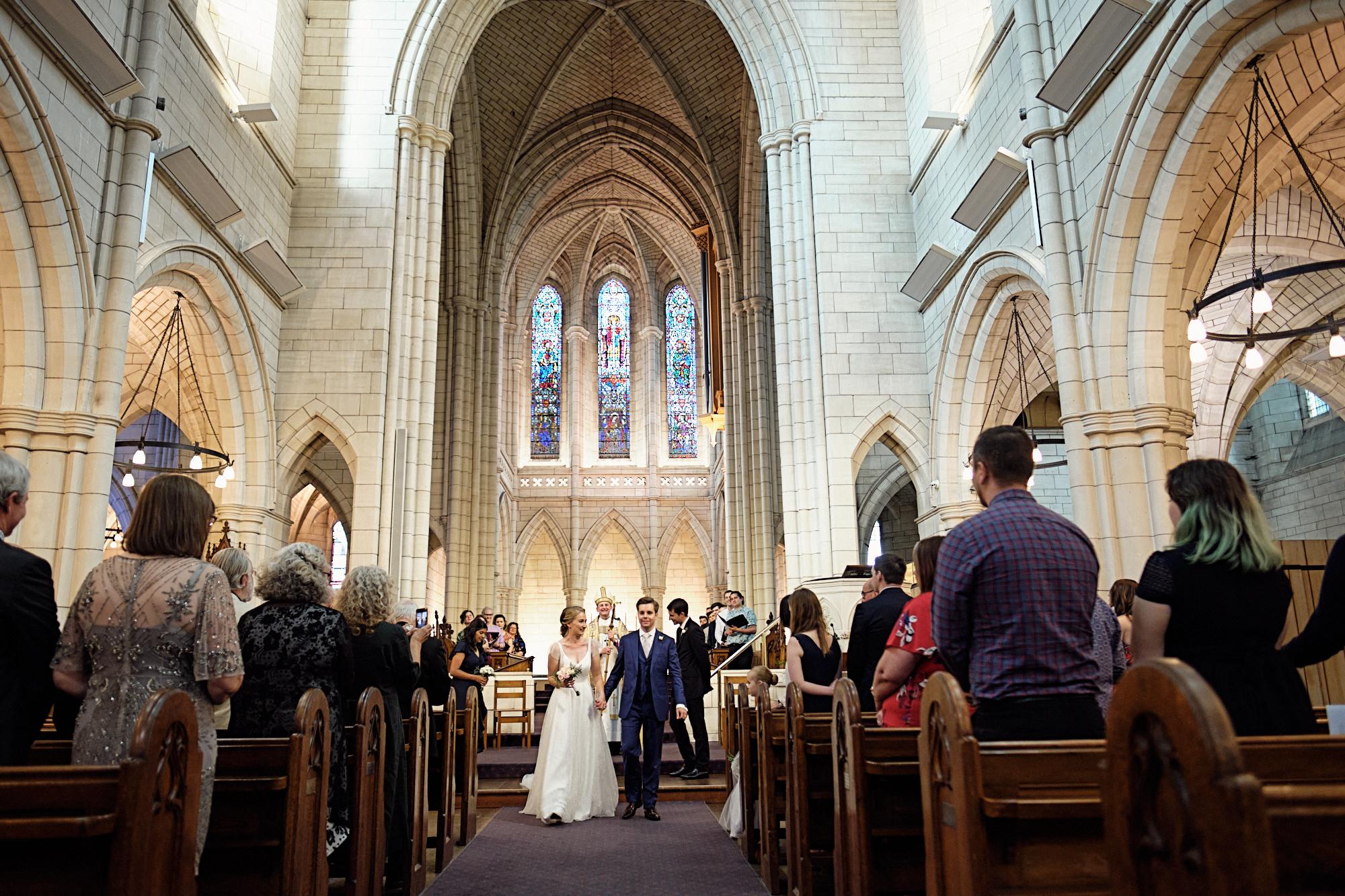 wedding photographers Auckland 87540
