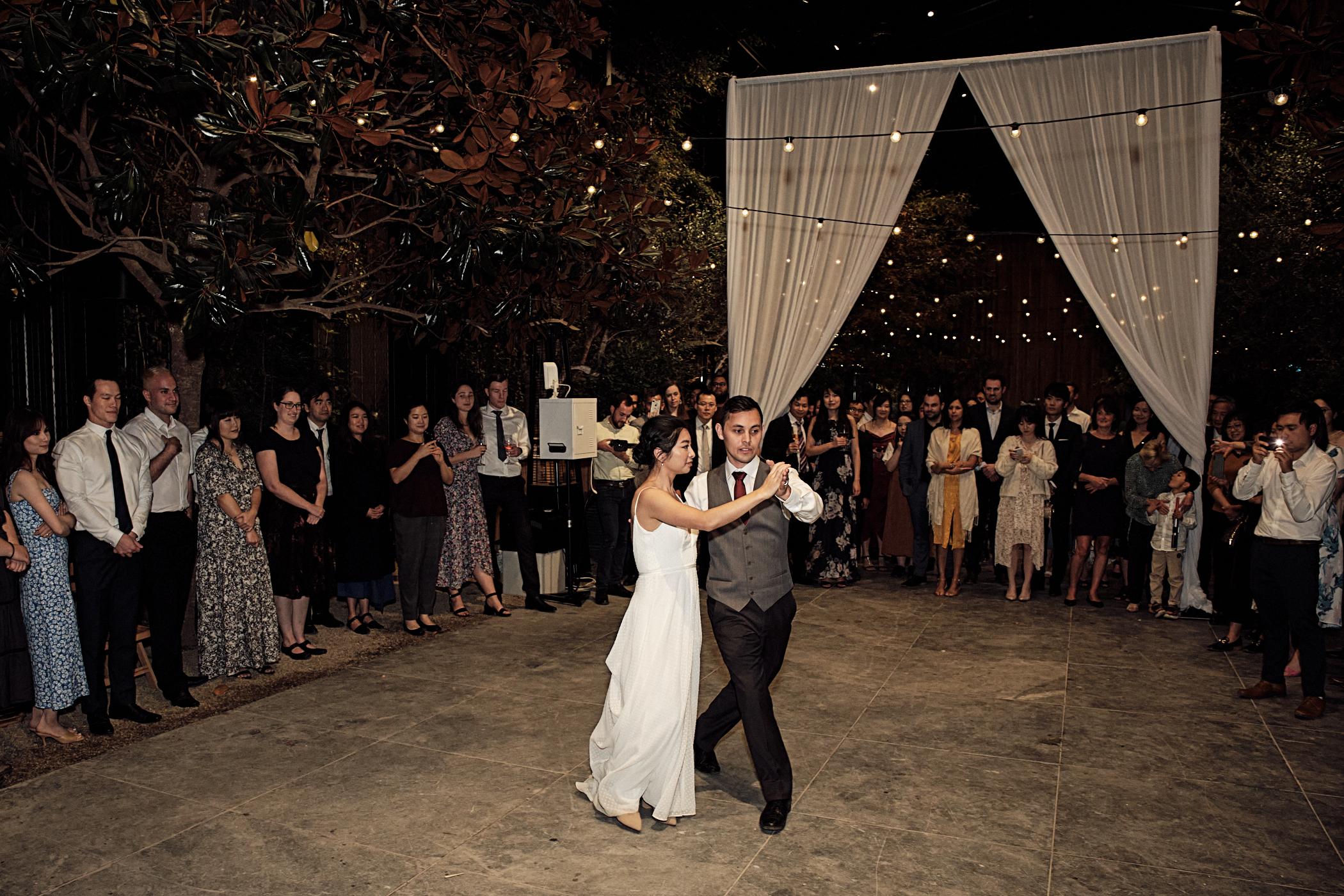 wedding photography 89397
