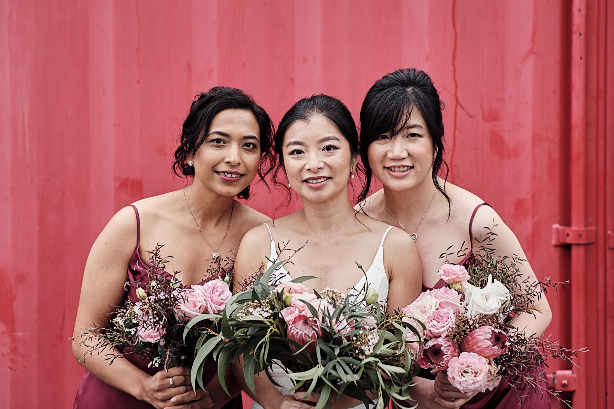 wedding photography 89355