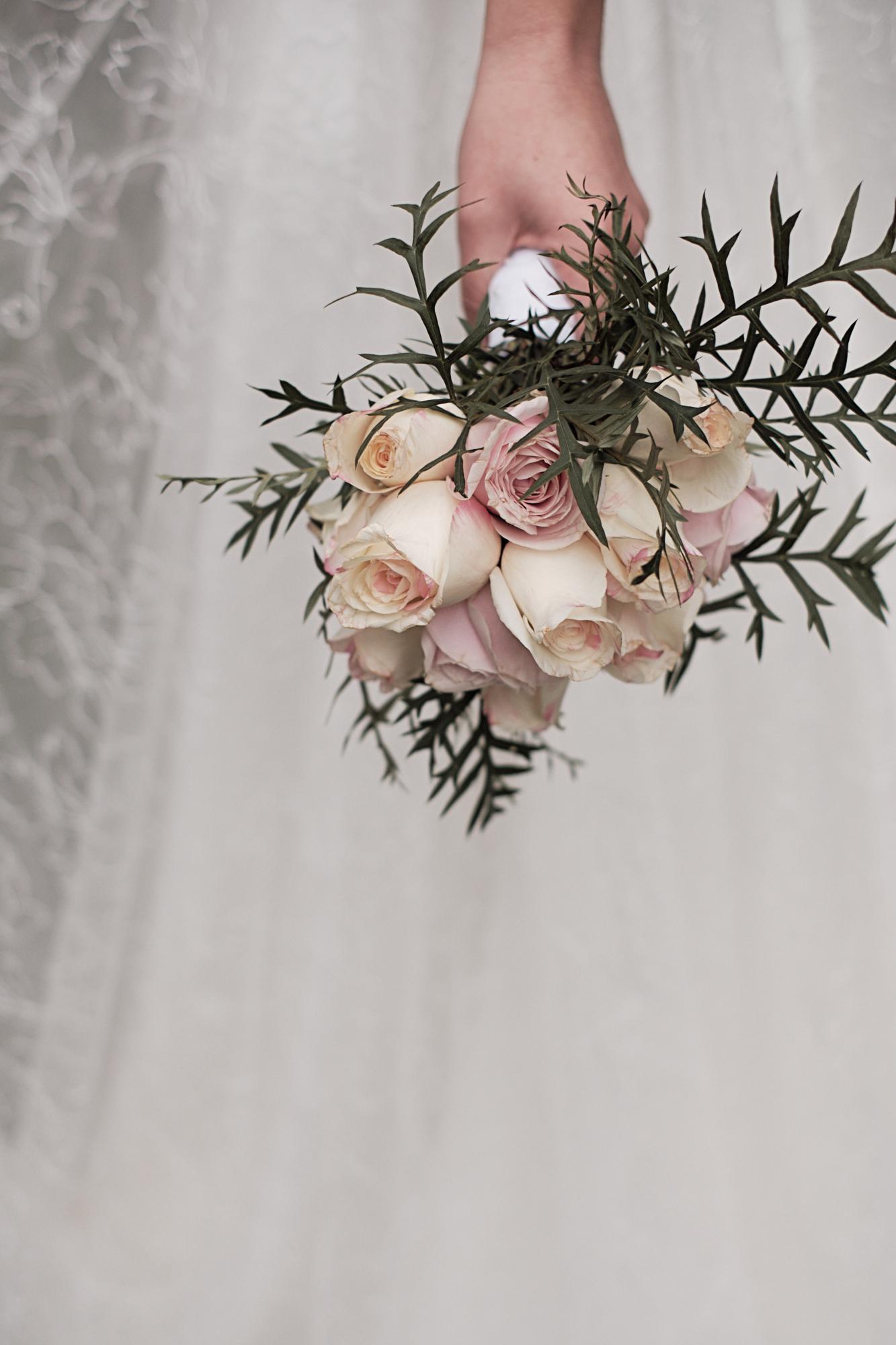wedding photographers Auckland 87584