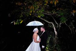 wedding photographers Auckland92005