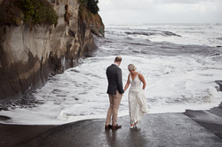 wedding photographers  90708