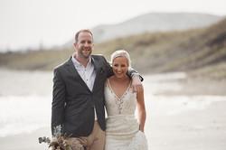 wedding photography 90726
