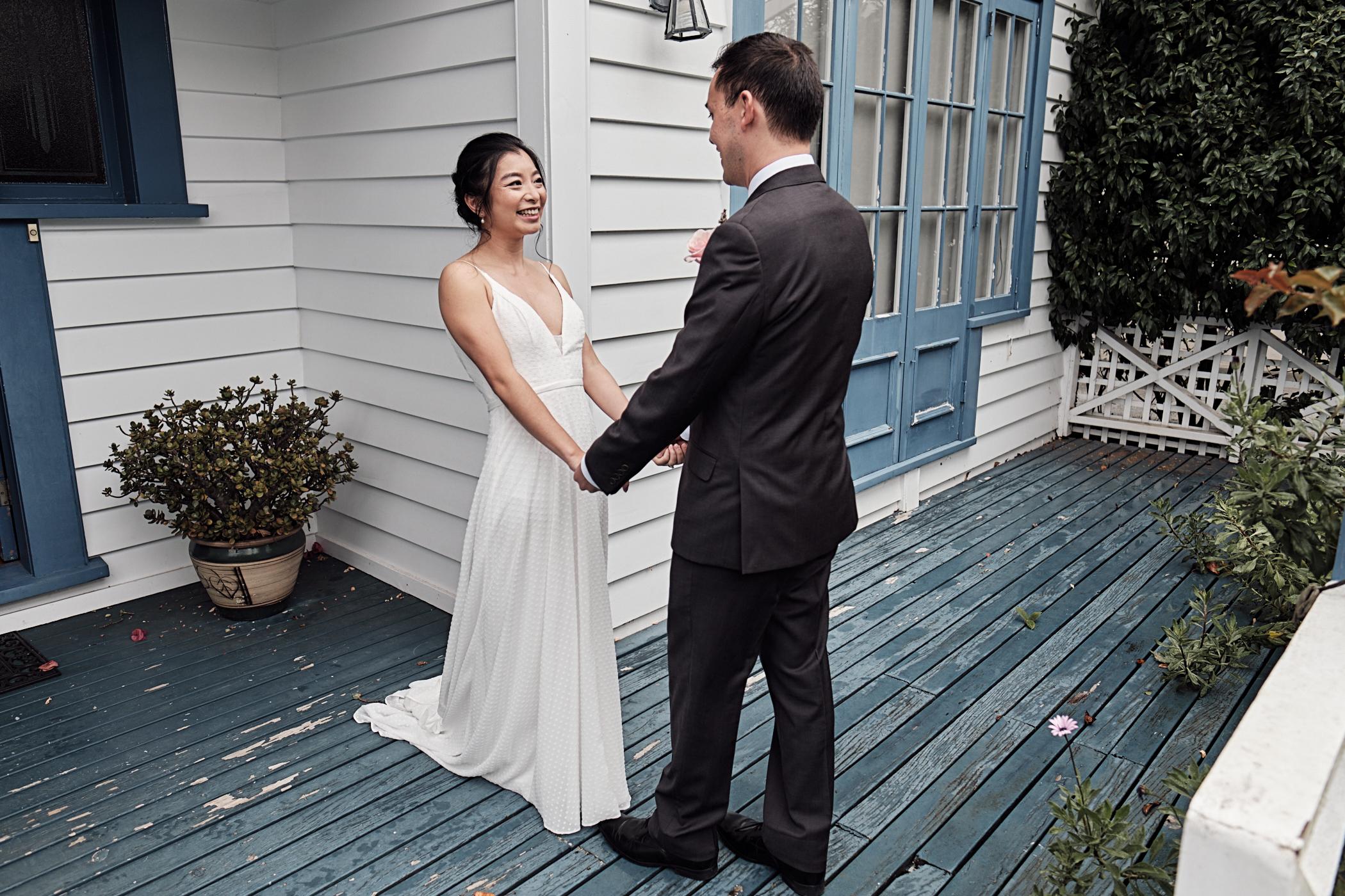 wedding photography 89341