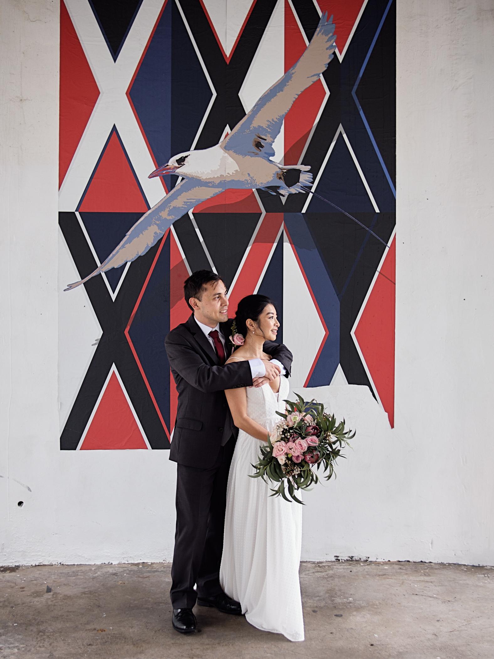 wedding photography 89356