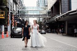 wedding photographers Auckland 87525