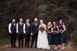 wedding photographers Auckland91981