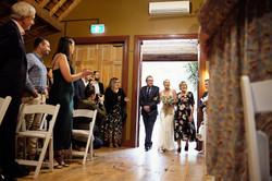 wedding photography 90748