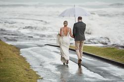 wedding photography 90704