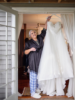 wedding photographers Auckland91963
