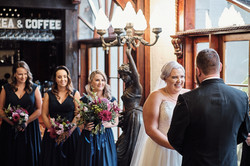 wedding photographers Auckland91973