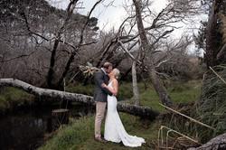 wedding photography 90741