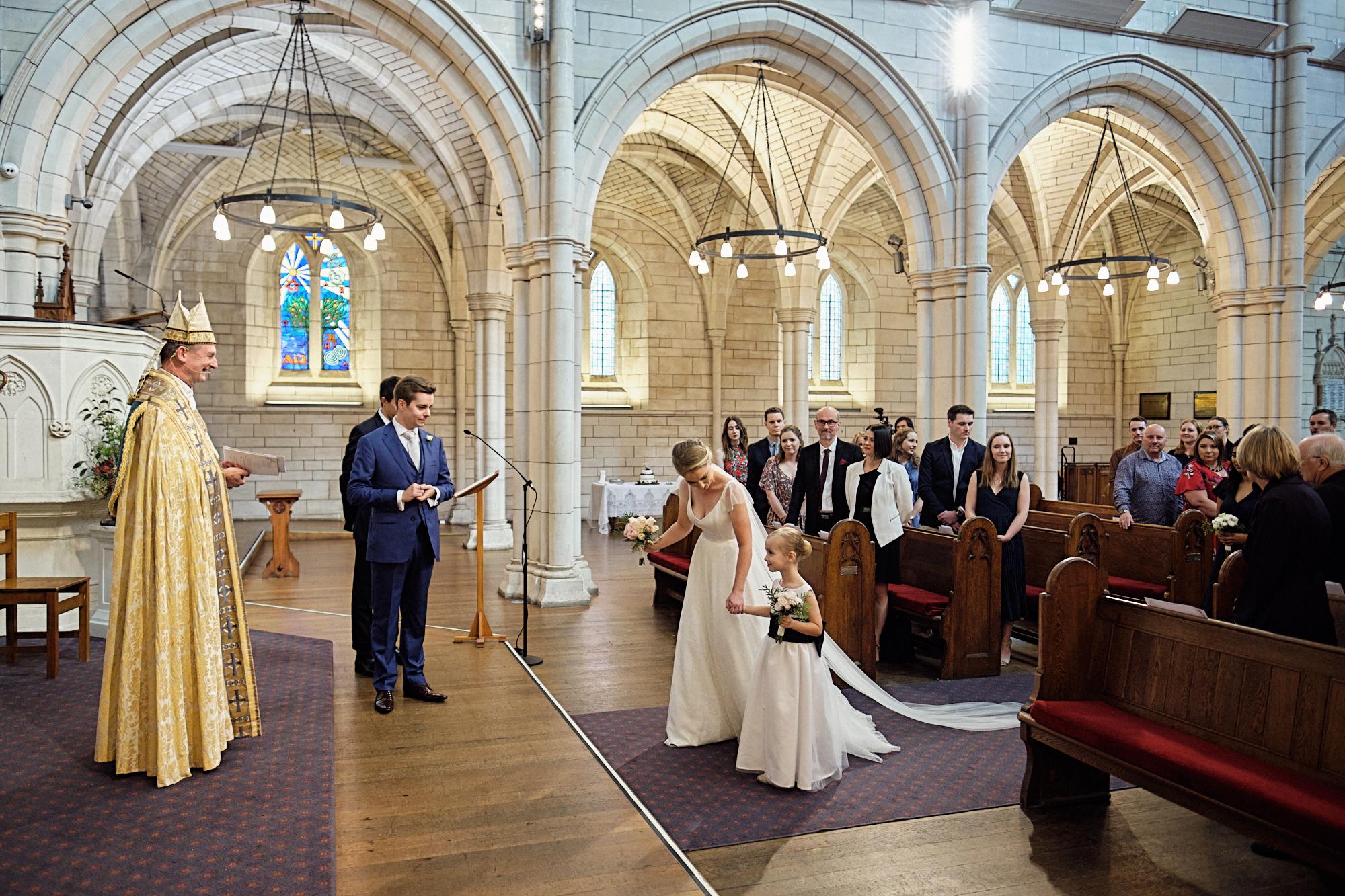 wedding photographers Auckland 87532