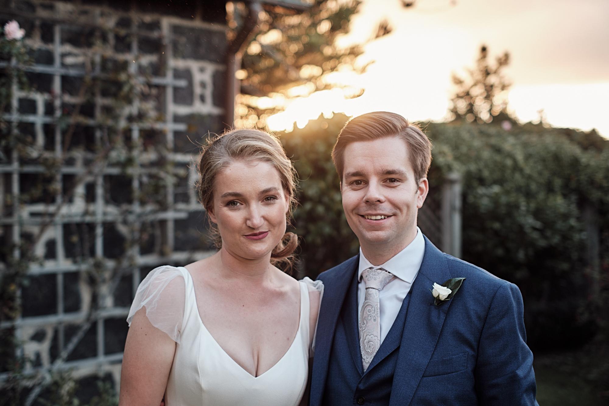 wedding photographers Auckland 87579