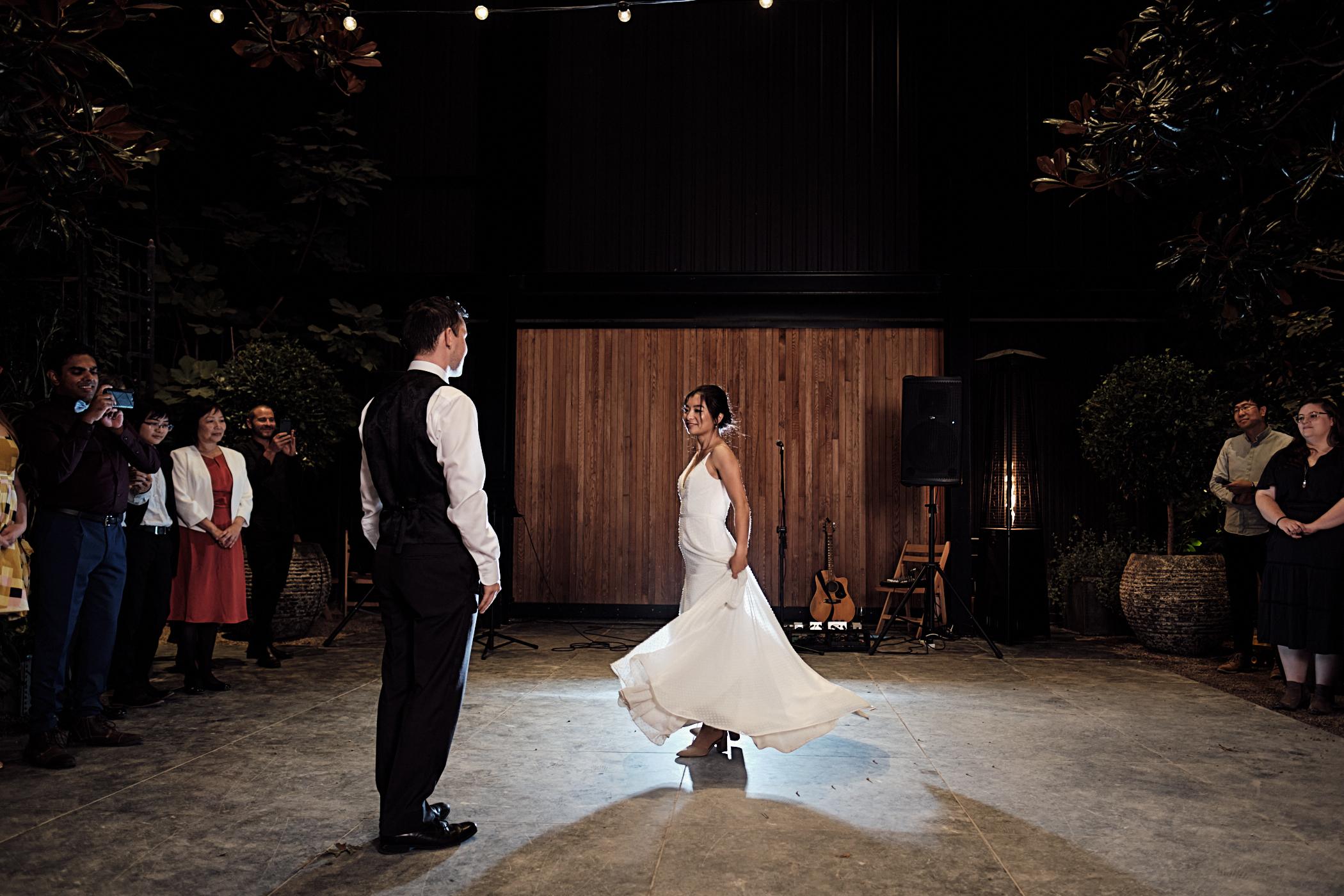 wedding photography 89399