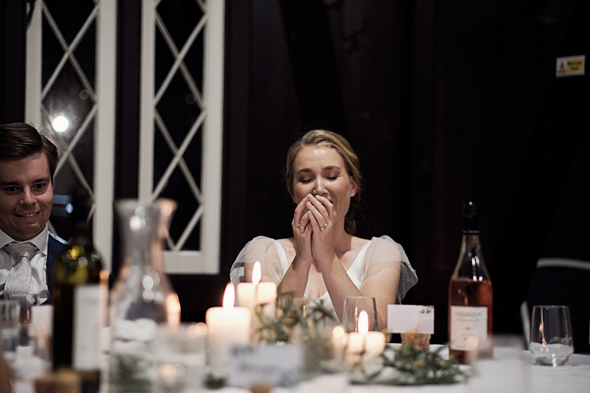 wedding photographers Auckland 87596