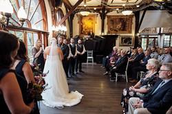 wedding photographers Auckland91971
