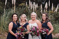 wedding photographers Auckland91990