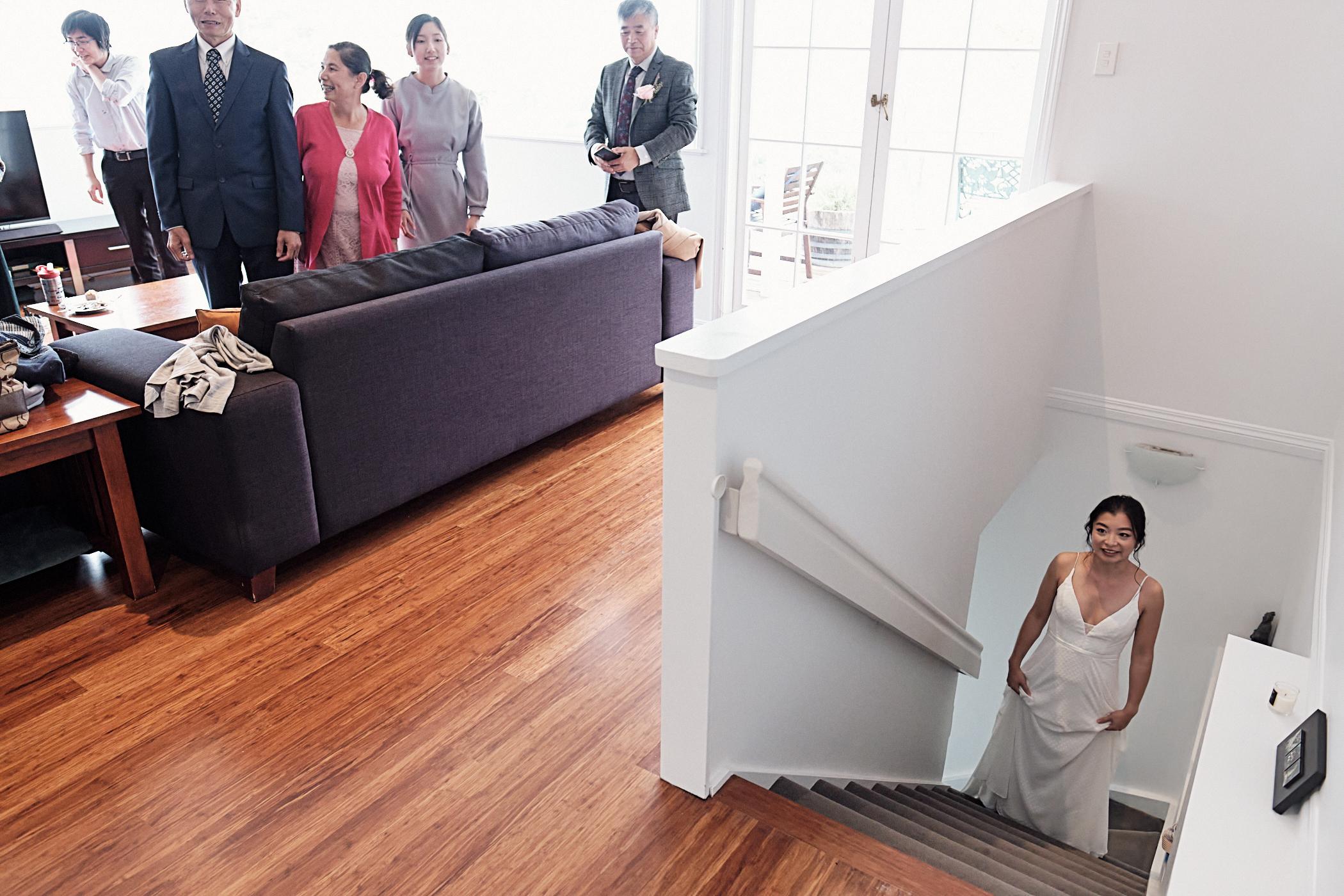 wedding photography 89337