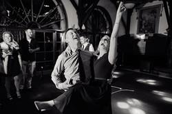 wedding photographers Auckland92012