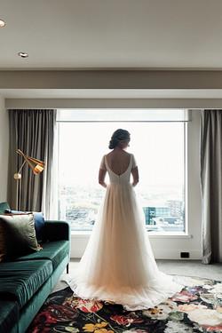 wedding photographers Auckland 87522