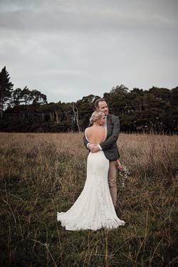 wedding photography 90765