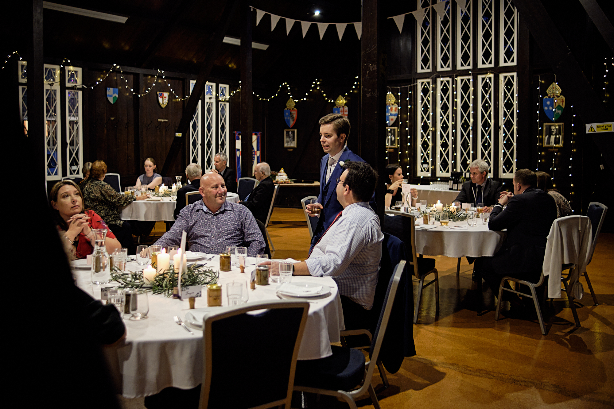 wedding photographers Auckland 87592