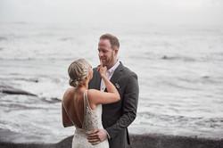 wedding photography 90705