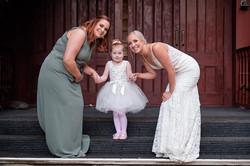 wedding photography 90759