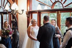 wedding photographers Auckland91972
