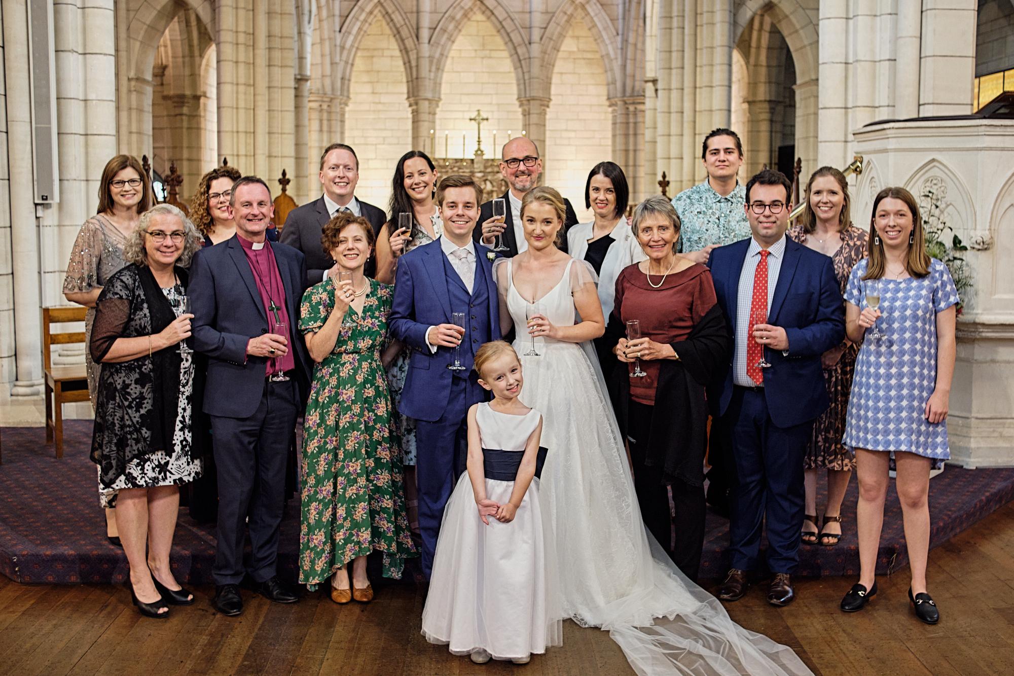 wedding photographers Auckland 87550