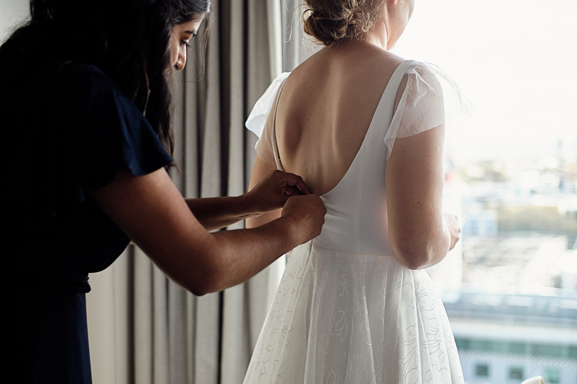 wedding photographers Auckland 87653