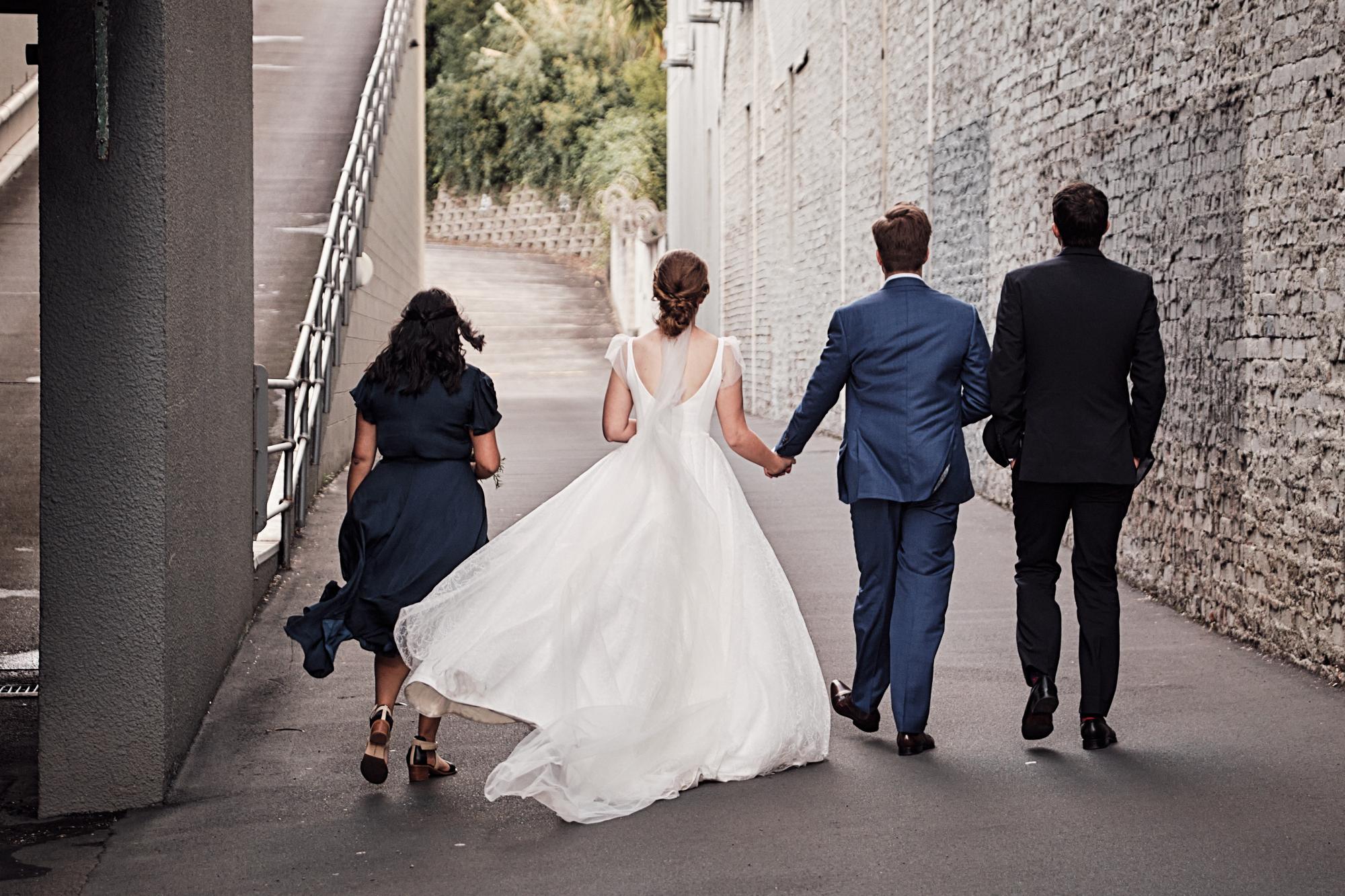 wedding photographers Auckland 87567