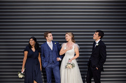 wedding photographers Auckland 87652
