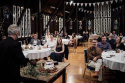 wedding photographers Auckland 87597