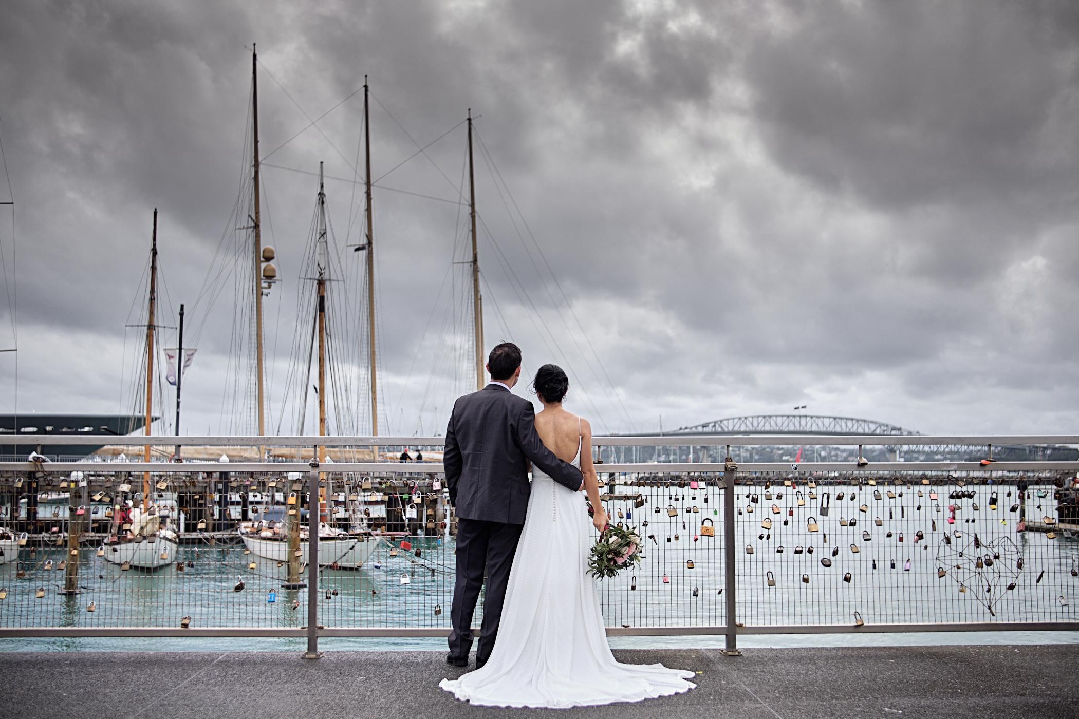 wedding photography 89353
