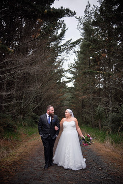 wedding photographers Auckland91988