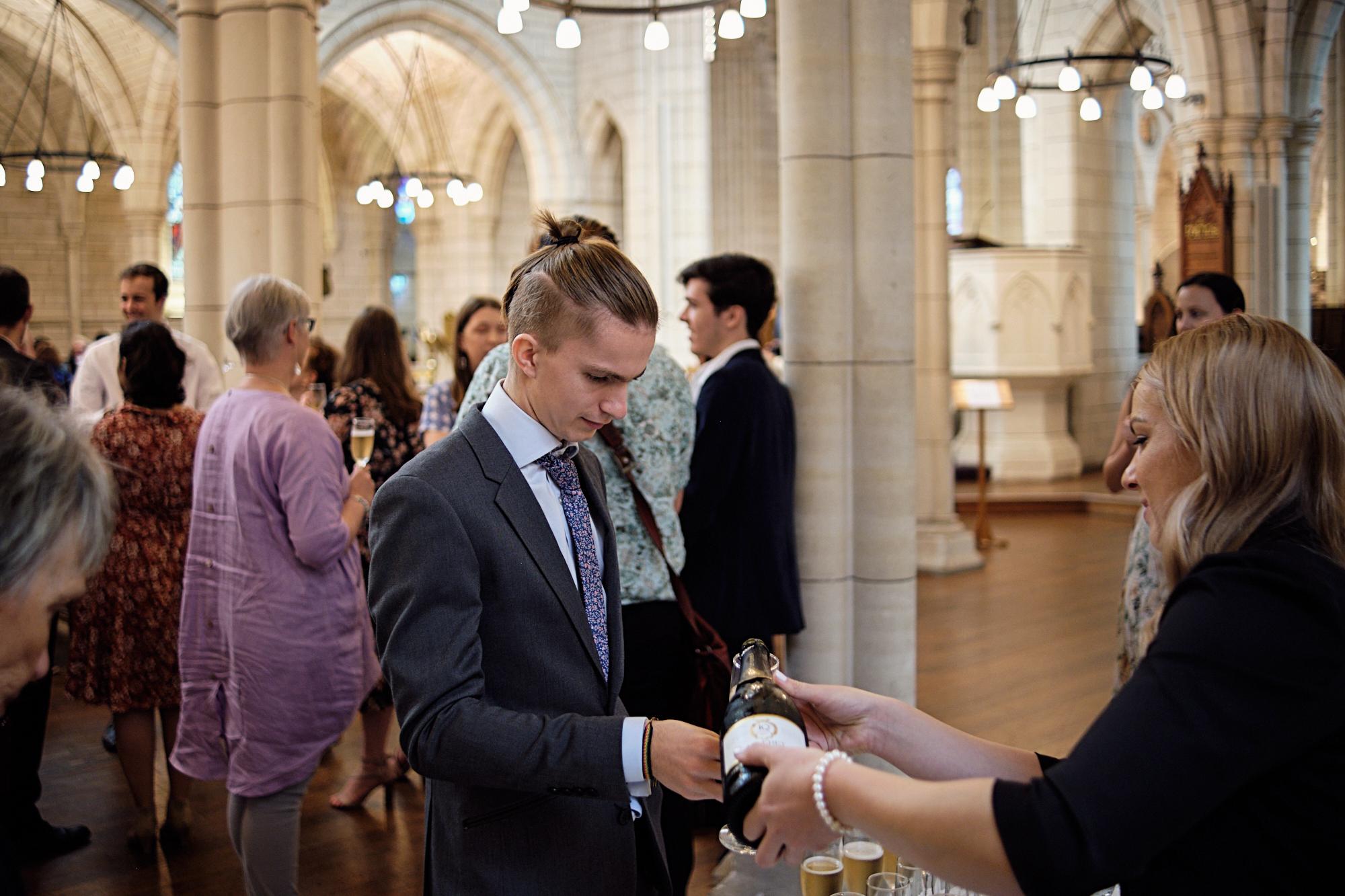 wedding photographers Auckland 87542
