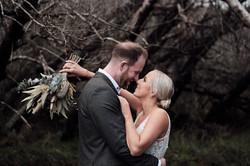 wedding photography 90742