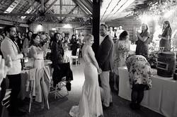wedding photography 90911