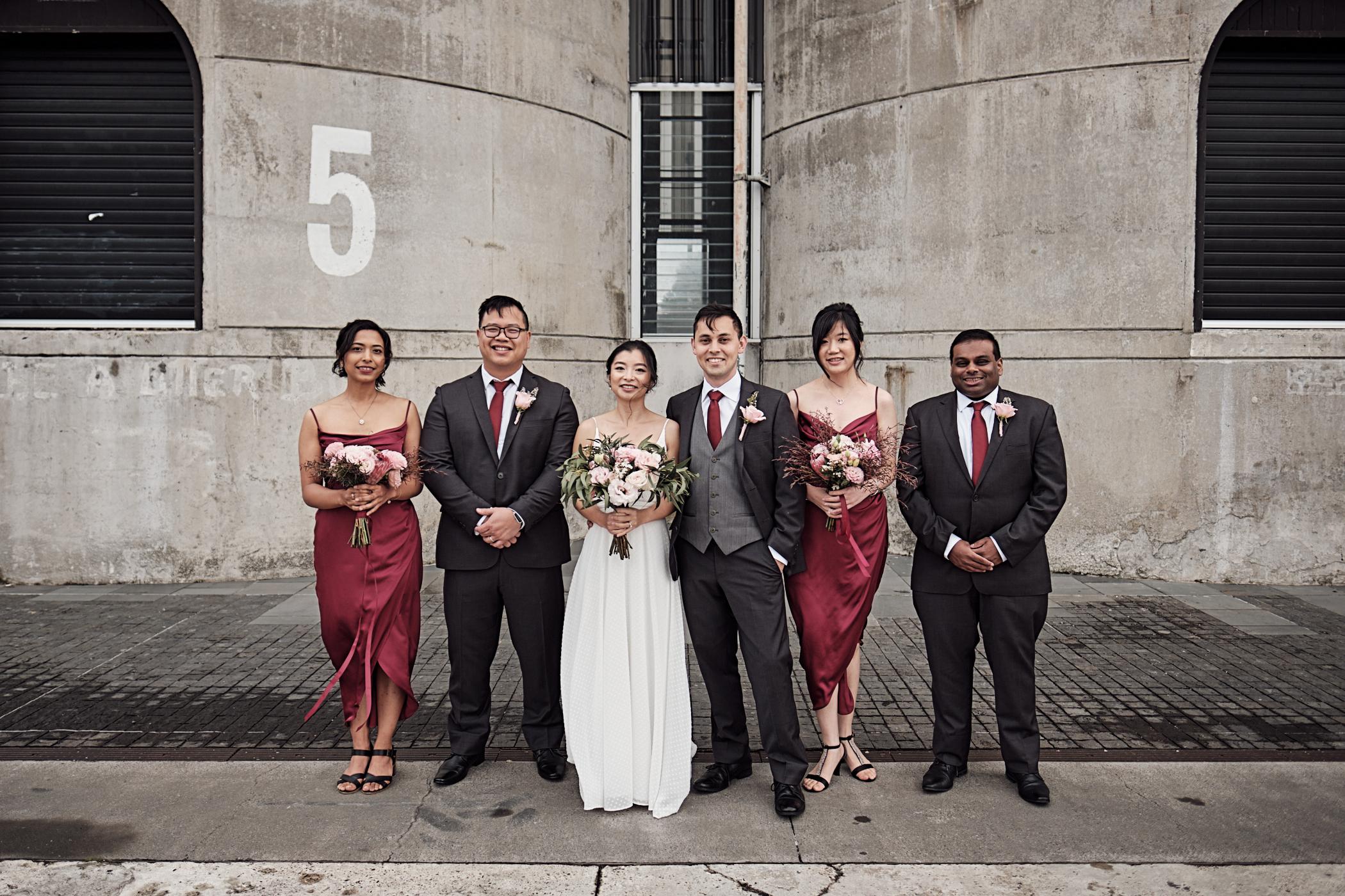 wedding photography 89342
