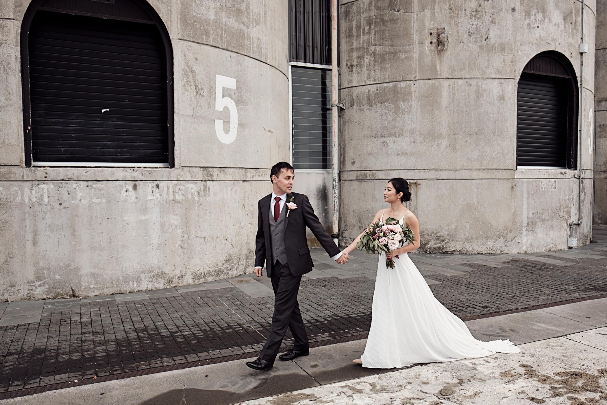 wedding photography 89345